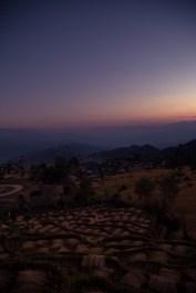 nepal-kennismaking-6