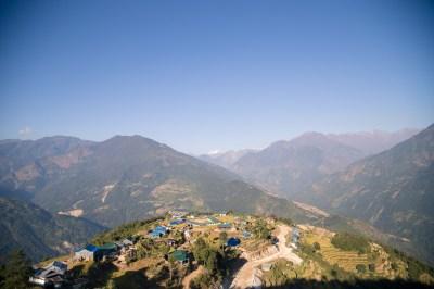 nepal-kennismaking-8