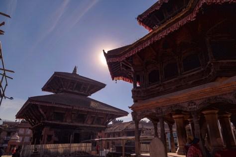 Nepal 2016-4