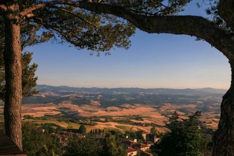 Mijn Italiereis 2017-5
