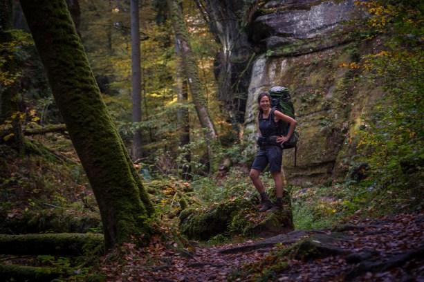 Mullerthal Trail-10