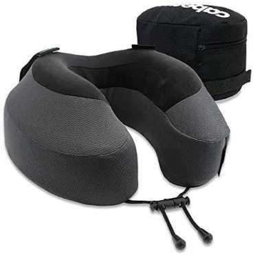 Cabeau Evolution Travel Pillow Travel Essential