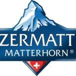 Zermatt tourism logo