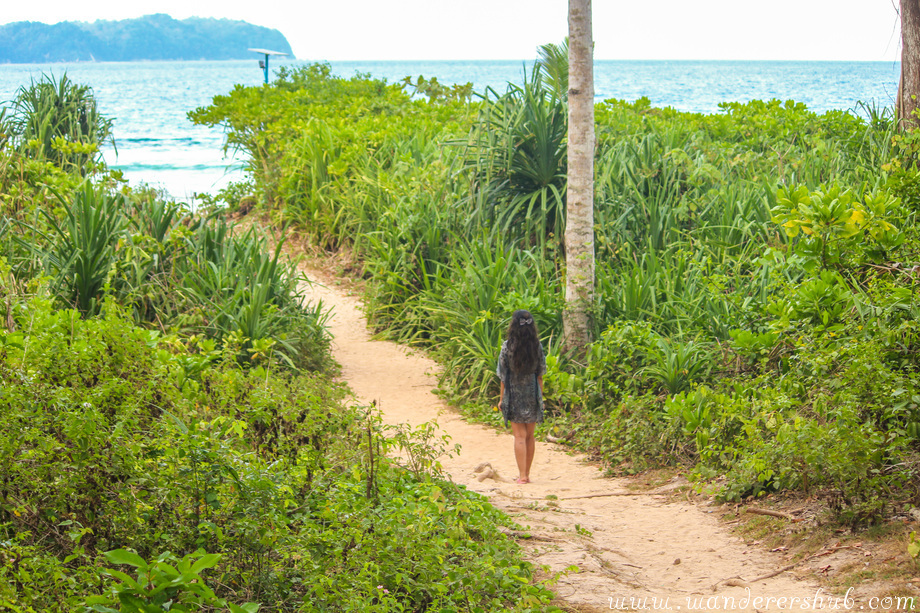 Things to do in Andaman Neil Island