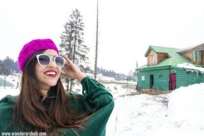 Love Kashmir