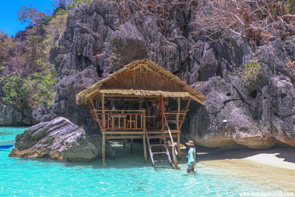 things to do in Coron Palawan