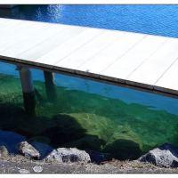 Pack die Badehose ein – Badeseen und Flussbäder in der Schweiz