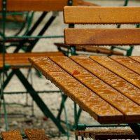 Kein Bock auf Regenwanderungen? - Schlechtwettertipps für Jung und Alt