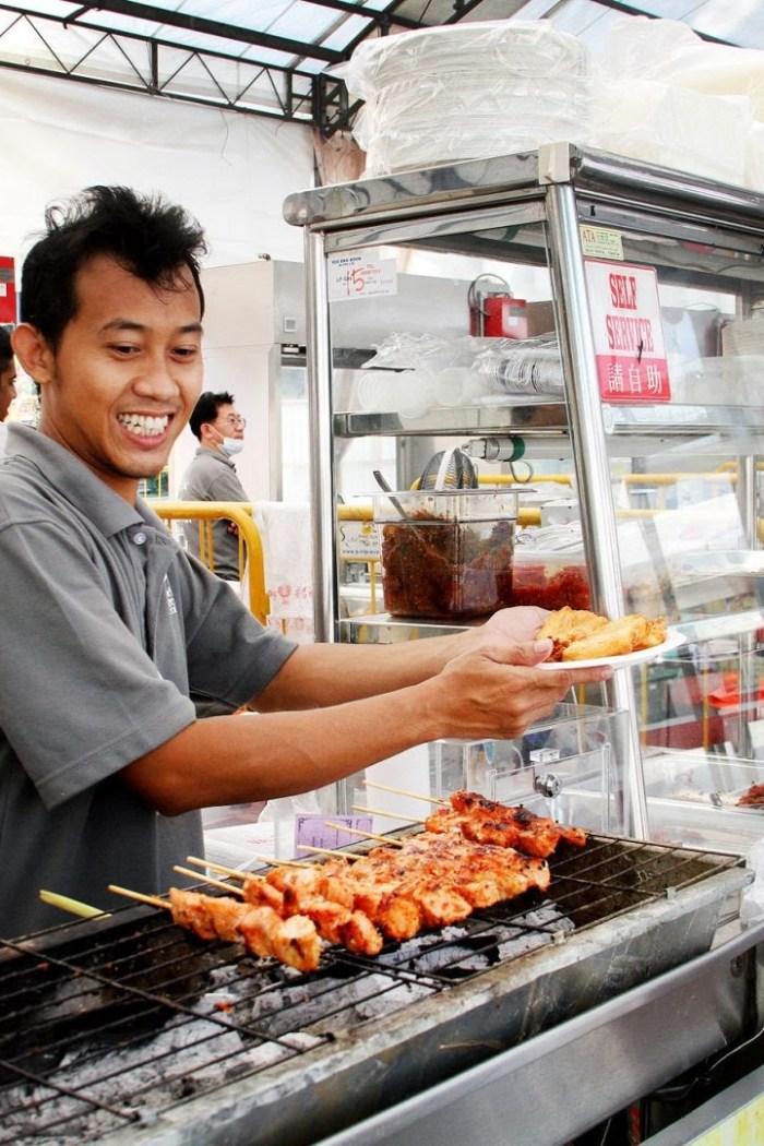 Kuchnia indonezyjska – 10 dań których musicie spróbować!