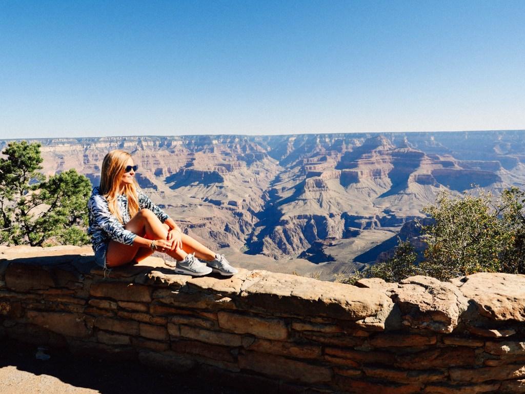 Wandergirl blog podróżniczy podroze podróżowanie podrozowanie turystyczny