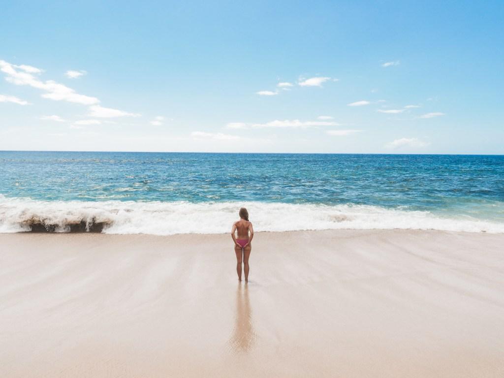 wandergirl blog hawaje