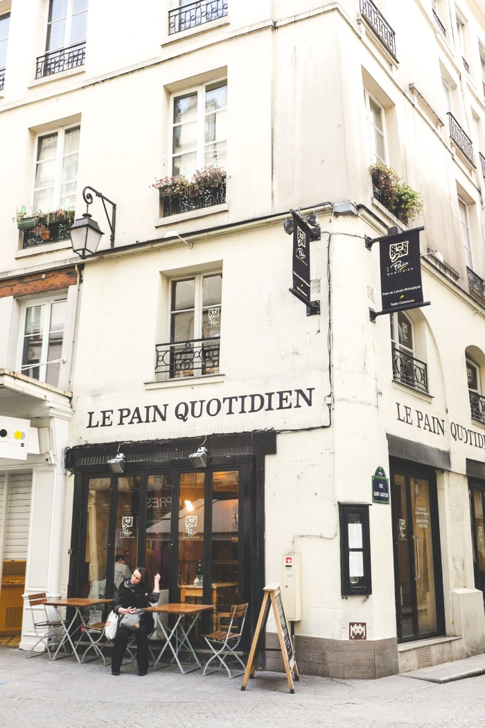Bon Apetit! Warsztaty kuchni francuskiej w Cook Up