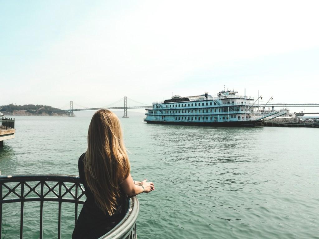 San Francisco wandergirl blog-16