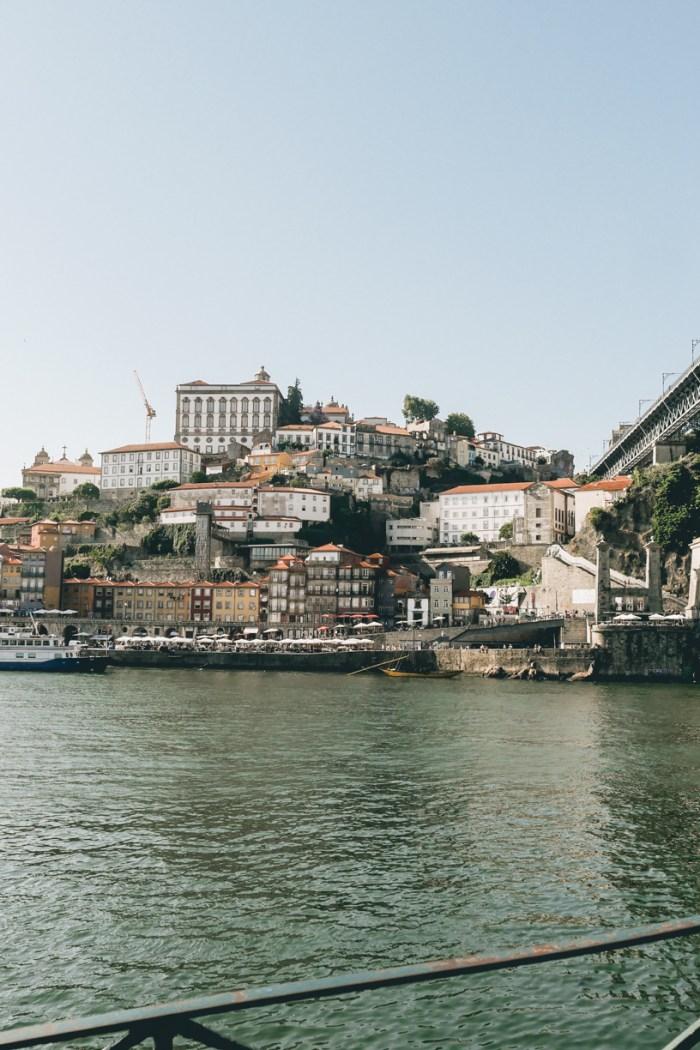 CIEKAWOSTKI o Porto i Portugalii, o których nie wiedziałam przed wyjazdem – część 1