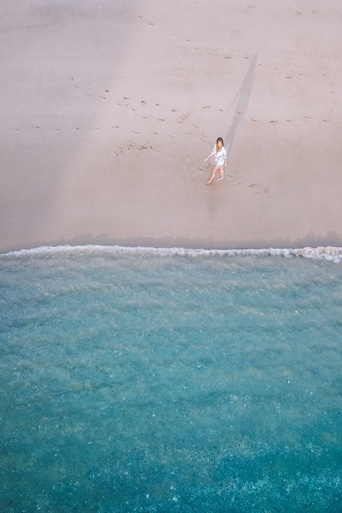 Gdzie spać w Algarve? 7 zasad, które ułatwią Wam decyzję!