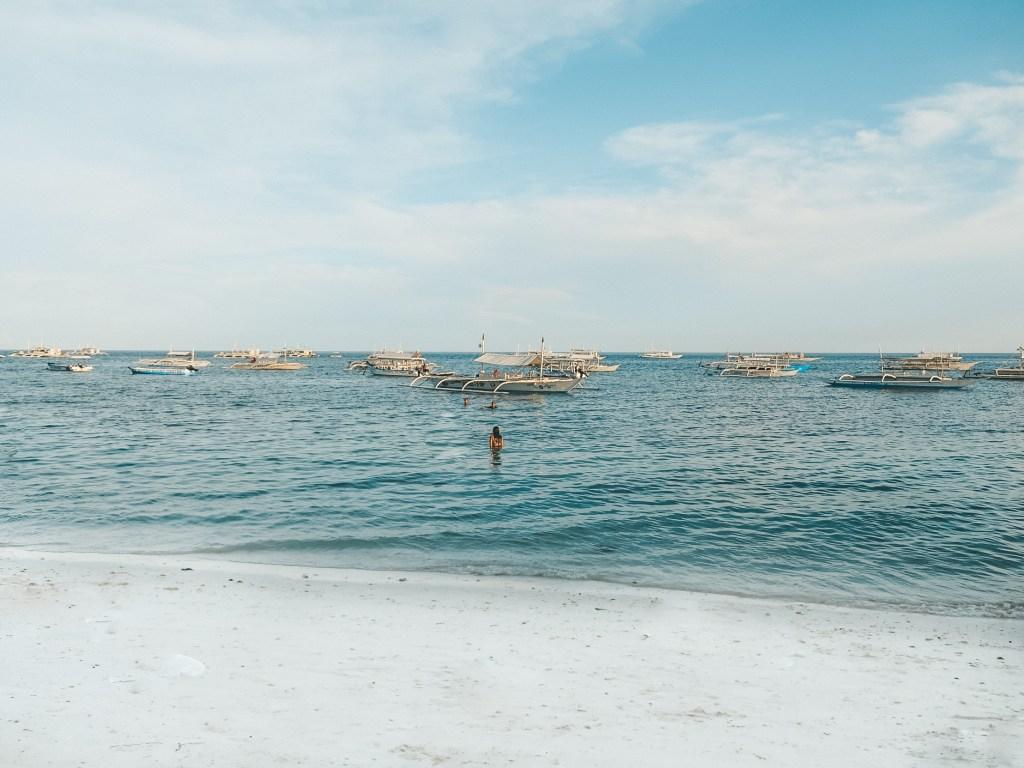 Wandergirl filipiny blog podróżniczy blog o podróżach