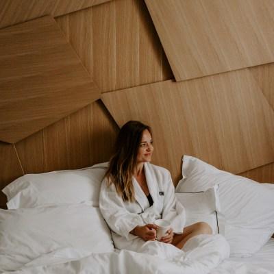 tel awiw blog hotel gdzie spać gdzie mieszkać