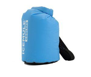 IceMule best portable soft cooler