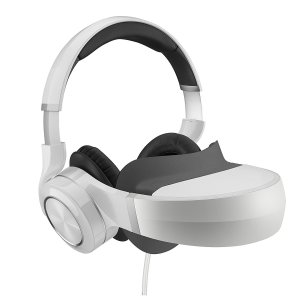 Royole Moon best mobile theater headset