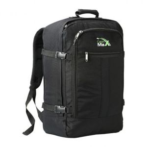 best travel backpacks Cabin Max Metz