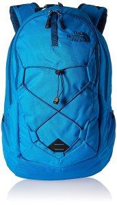 best travel backpacks North Face Jester pack
