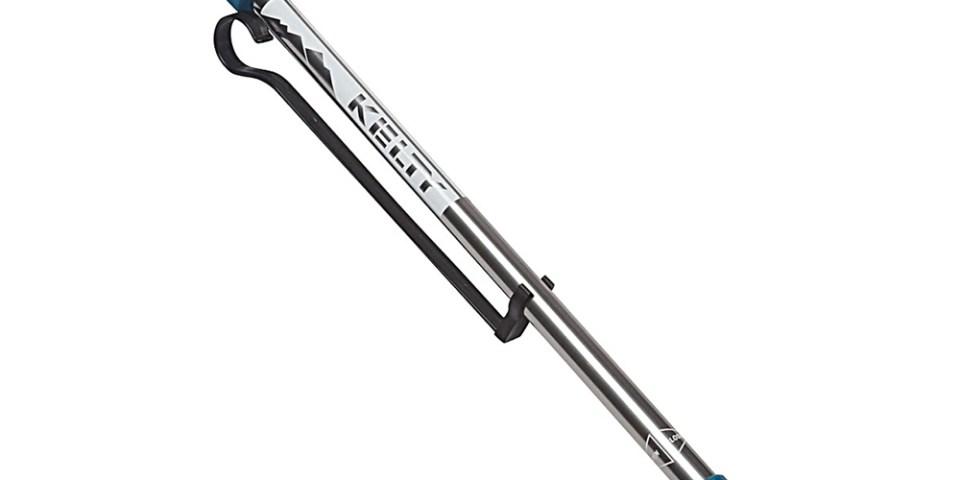 Kelty Upslope single pole