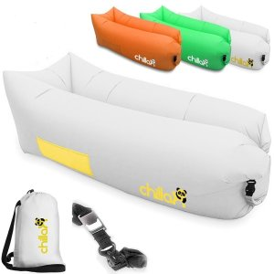 ChillaX Best Inflatable Loungers