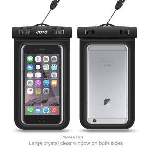 Joto Best Universal Waterproof Cases