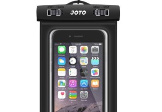 Joto Best Universal Waterproof Cases