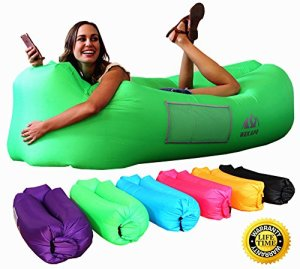 Wekapo Best Inflatable Loungers