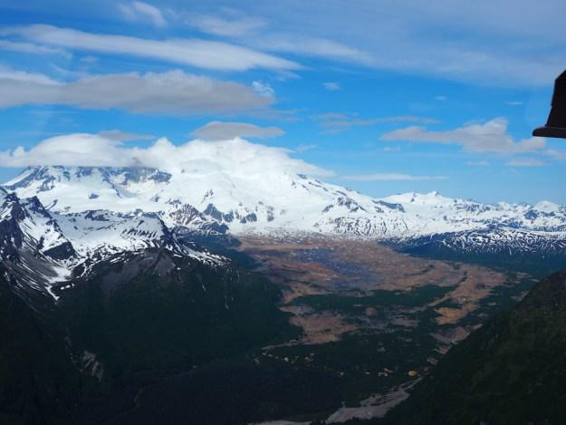 mt-iliamna-red-glacier-aleutian-range-alaska