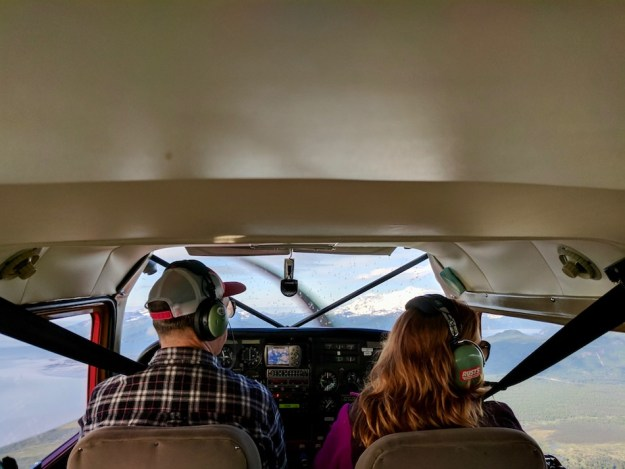 alaska-flight-seeing-tour-cessna-plane