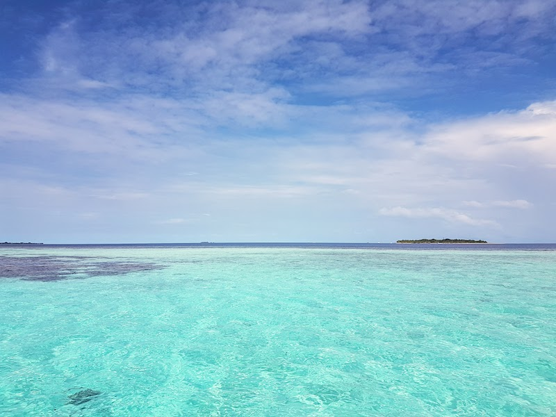 Maldives on a budget step by step guide wandering earl for Tropical vacation on a budget