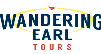 Wandering Earl Tours