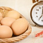 time management strategies for homesteaders