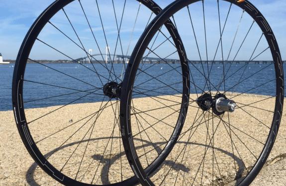 November Bicycles