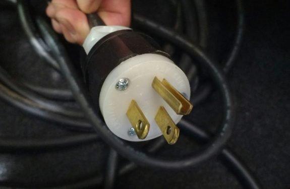 chevron electric cars