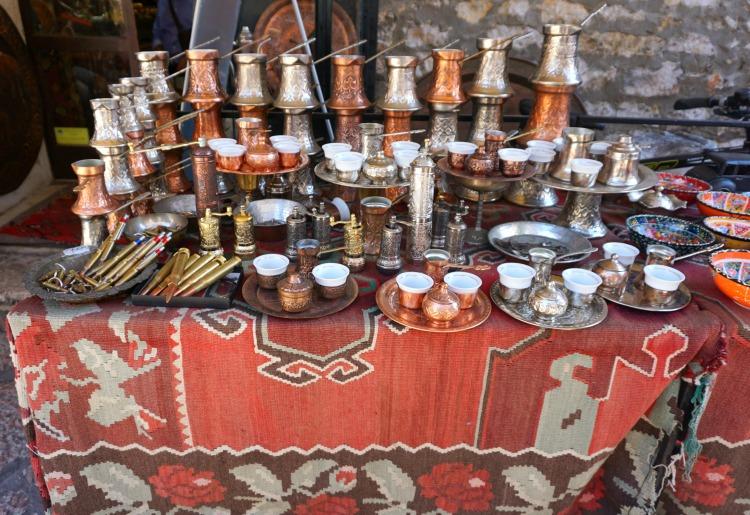 Sarajevo Shopping