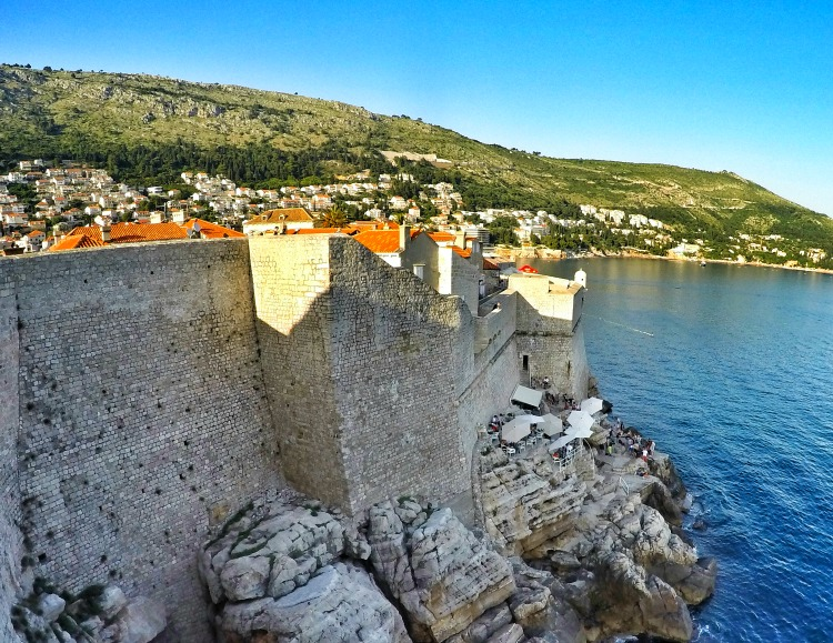Ultimate Dubrovnik Guide