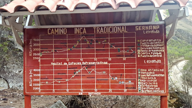 What You Should Know Before Hiking the Inca Trail