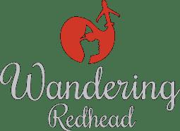 Wandering Redhead