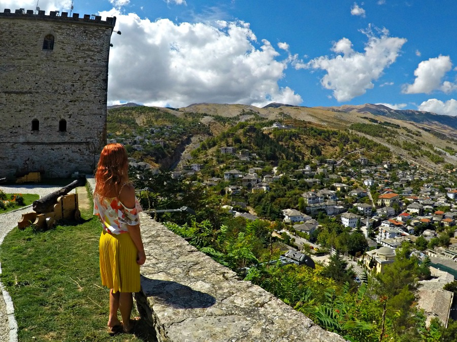 Tips for Visiting Albania