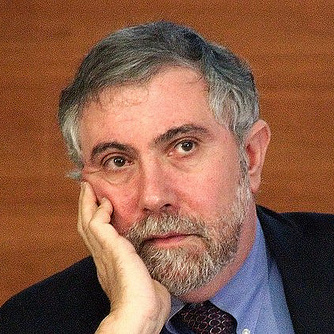 Increasing U.S. oil production will NOT reduce U.S. gas prices or unemployment ~ Paul Krugman