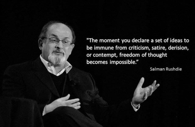 freedom-of-thought-rushdie-sm
