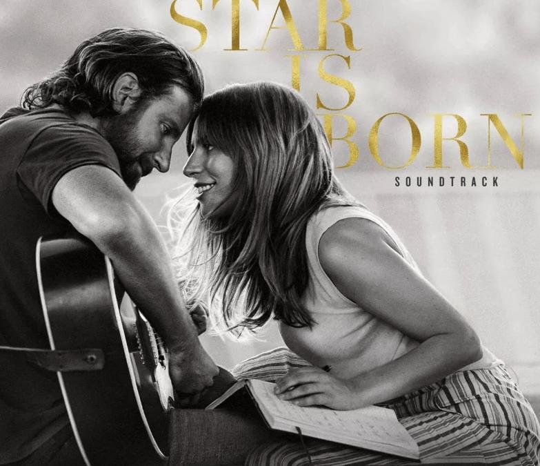 A Star Is Born – Stuckmann Review