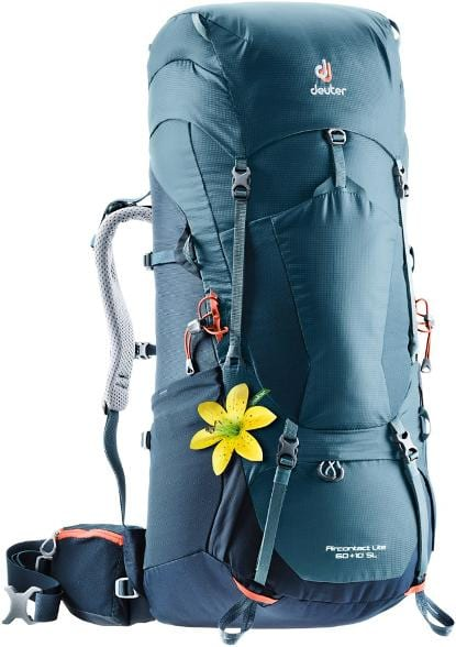 Havasu Falls Womans Hiking Pack