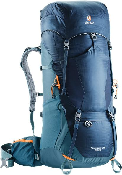 Havasu Falls Mens Hiking Pack