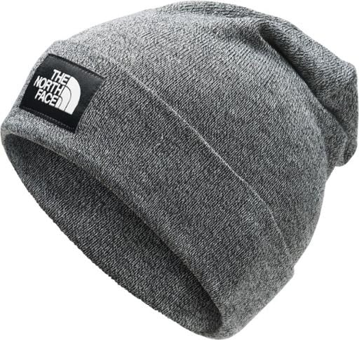 recycled beanie hat