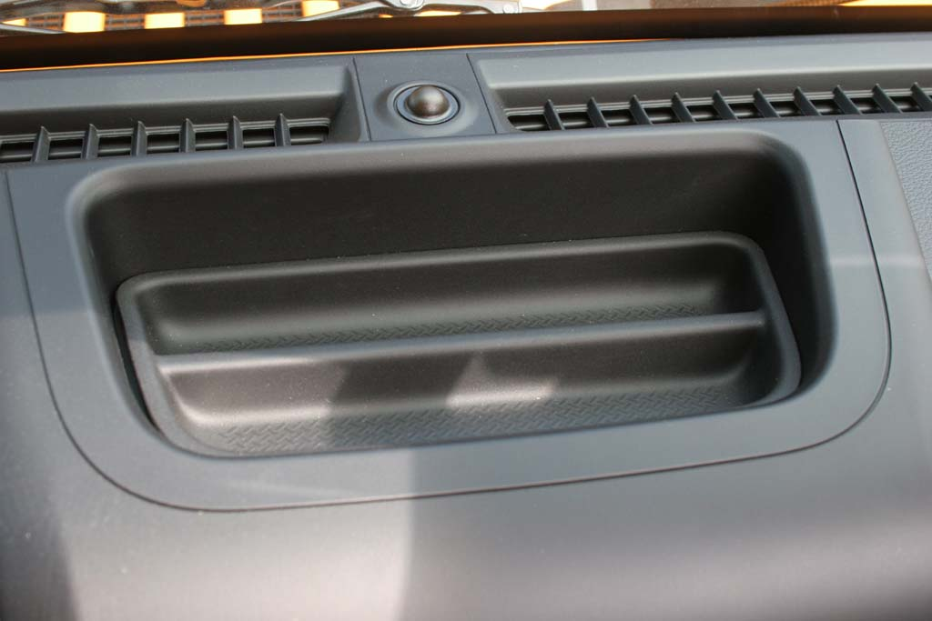 jeep jk interior trim removal. Black Bedroom Furniture Sets. Home Design Ideas