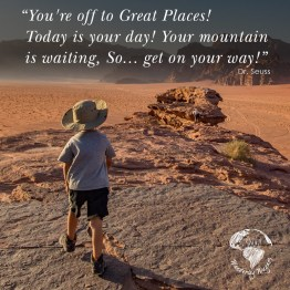 Dr.-Seuss---Great-Places
